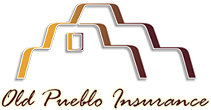 Old Pueblo Insurance